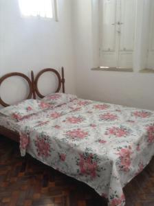 Red Arara, Bed and Breakfasts  Salvador - big - 14