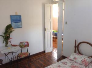 Red Arara, Panziók  Salvador - big - 16
