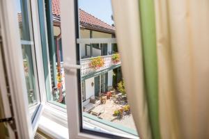 Villa Konstanze, Hotels  Velden am Wörthersee - big - 29