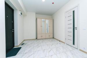 My Smart Home Today, Aparthotels  Kiew - big - 14