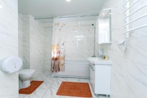 My Smart Home Today, Aparthotels  Kiew - big - 16