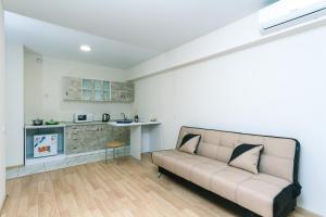 My Smart Home Today, Aparthotels  Kiew - big - 18