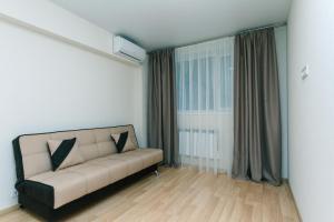 My Smart Home Today, Aparthotels  Kiew - big - 21