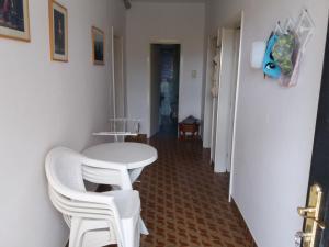 Apartman Mandarina