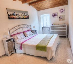 Casa vacanza Anselmo - AbcAlberghi.com