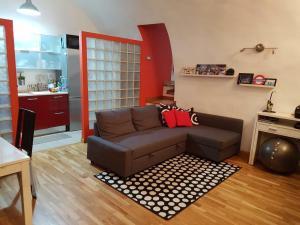 Casa Nila - AbcAlberghi.com
