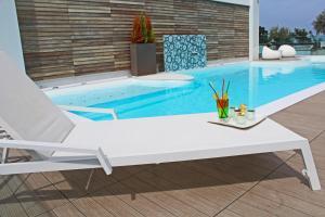 Hotel Villa Paola - AbcAlberghi.com