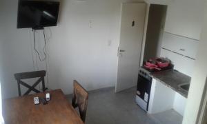 Apartamentos Ostende, Apartmány  Ostende - big - 2