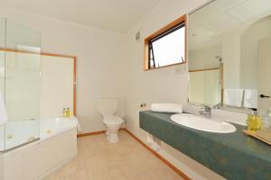 Kerikeri Homestead Motel & Apartments, Motel  Kerikeri - big - 79