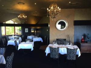 Echoes Boutique Hotel & Restaurant, Hotels  Katoomba - big - 61
