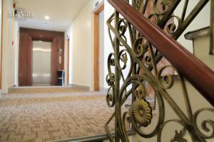 Mai Villa Hotel - Phu My Hung, Hotels  Ho-Chi-Minh-Stadt - big - 28