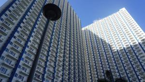 Light Residences by Majvine, Apartments  Manila - big - 48