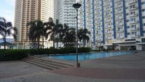 Light Residences by Majvine, Apartmány  Manila - big - 28