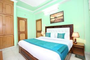 OYO 10862 Home 3BHK Chotta Shimla, Шимла