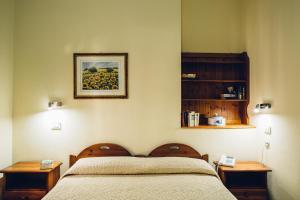 Hotel San Francesco (5 of 32)