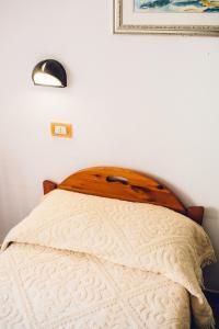 Hotel San Francesco (12 of 32)