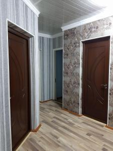 Kosko Hotel, Gasthäuser  Tashkent - big - 7