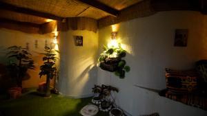 Sporting Suite Studio, Appartamenti  Alessandria d'Egitto - big - 37