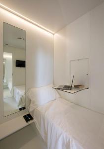 Bed & Boarding