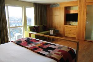 Hotel Megaro (7 of 56)