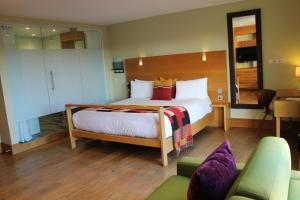 Hotel Megaro (19 of 56)