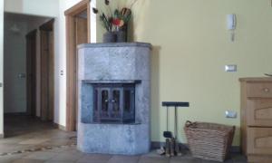 Casa Rini - AbcAlberghi.com