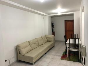 Apartamento Manizales, Apartmanok  Manizales - big - 4