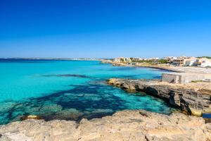 Ferienfinca Gekko Mallorca