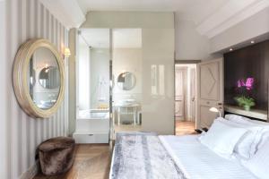 Hotel Palazzo Manfredi (17 of 60)