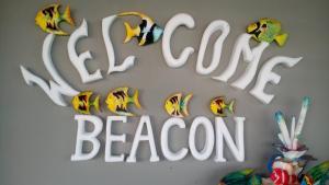 Nilaveli Beach Rooms, Bed & Breakfast  Nilaveli - big - 104