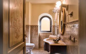 Grand Hotel Helio Cabala, Hotely  Marino - big - 3