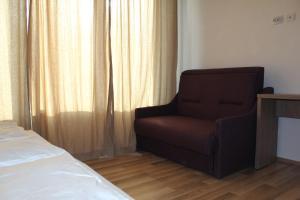 Studio ApartCity, Aparthotels  Braşov - big - 15