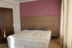 Studio ApartCity, Aparthotels  Braşov - big - 10