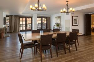 Madeline Hotel and Residences, an Auberge Resorts Collection, Hotely  Telluride - big - 23