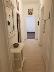 A casa di Amelie - AbcRoma.com