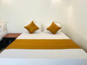 Nelum Villa Holiday Resort, Hotels  Anuradhapura - big - 16