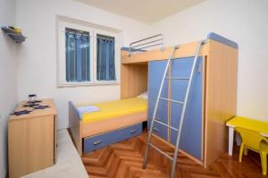 House Ana, Case vacanze  Sobra - big - 5