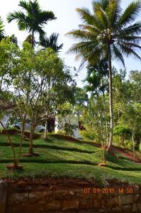 Aluwihare Walauwa
