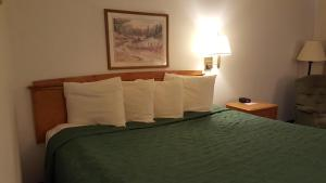 Beaver Creek Inn and Suites - Accommodation - Wibaux