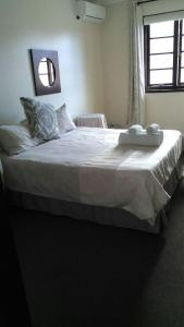 Люкс с 1 спальней