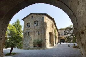 La Badia di Orvieto (6 of 57)