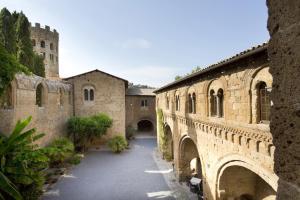 La Badia di Orvieto (36 of 57)
