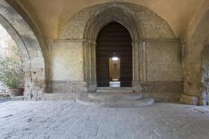La Badia di Orvieto (5 of 57)