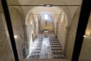 La Badia di Orvieto (40 of 57)