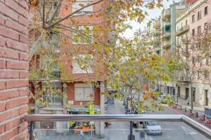 Sweet Inn - Sagrada Familia Design, Apartmány  Barcelona - big - 3