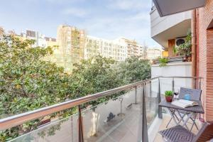 Sweet Inn - Sagrada Familia Design, Apartmány  Barcelona - big - 2