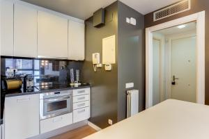 Sweet Inn - Sagrada Familia Design, Apartmány  Barcelona - big - 18