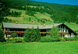 Residence Emmy - AbcAlberghi.com