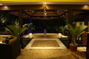 Ramya Resort and Spa