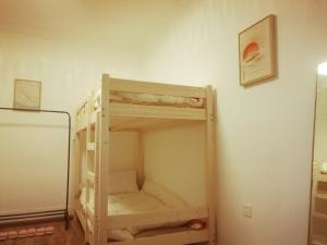Ru Ta Youth Hostel, Hostelek  Tali - big - 6